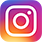 Follow Poppyland Holiday Cottages on Instagram